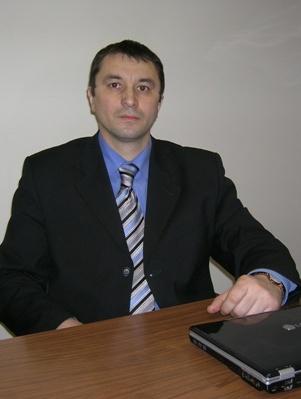 адвокат николай сабуров